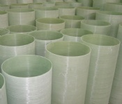 Epoxy Winding Tube